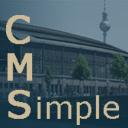 (c) Cmsimple.org